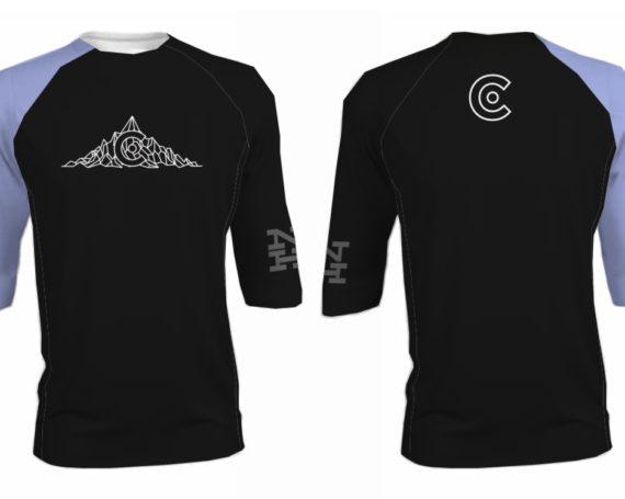 La Montaña – Jersey Preorder